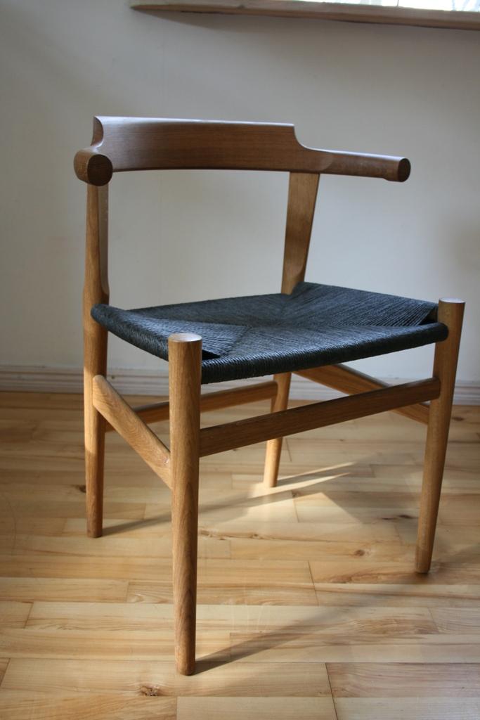 brugte klassiske møbler københavn